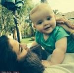 Selena Gomez si Gracie