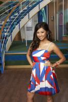 Brenda Song1