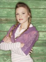 Emily Osment1