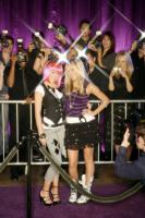 Lily si Hannah Montana