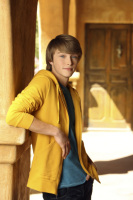 Sterling Knight - pictorial