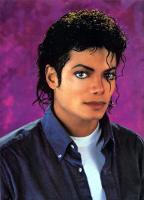 The way you make me feel  - Michael Jackson