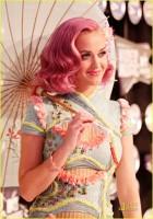 Katy Perry premiile MTV 2011