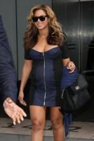 Beyonce se simte minunat