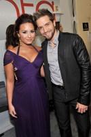 Demi Lovato si Pablo Alboran la premiile Grammy Latine