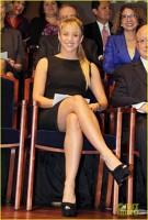 Shakira la Casa Alba