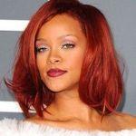Rihanna si Nicki Minaj lanseaza clipul piesei `Fly` la MTV VMA
