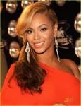Beyonce e insarcinata!