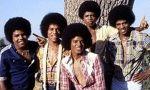 Familia Jackson planuieste un turneu tribut in memoria Regelui muzicii pop