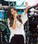 Selena Gomez da fanilor sfaturi despre relatii