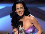 Katy Perry, cea mai ascultata artista a anului 2011