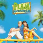 Plaja Adolescentilor are premiera la Disney Channel pe 21 septembrie