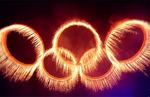"""Katy Perry sustine Jocurile Olimpice de la Rio cu noul imn """"Rise"""""""
