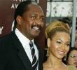 Beyonce si-a concediat tatal din cauza unui furt