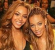Cadoul lui Beyonce pentru sora ei: 25 de perechi de pantofi