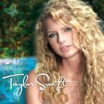Taylor Swift a compus un cantec in toaleta avionului