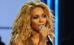 Fostele membre Destiny's Child, Beyonce si Kelly Rowland, se reunesc la X Factor