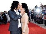 Katy Perry dezminte zvonurile divortului