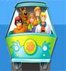 Scooby-Doo Wrestlemania Rush