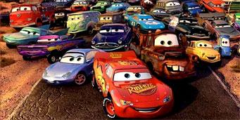 Ce masina esti?