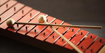Stii ce instrument muzical este?