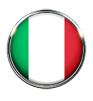 Sa numaram in italiana!