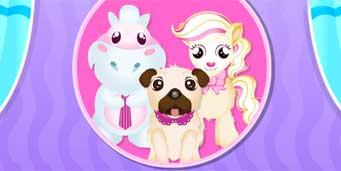 Royal Pets Grooming Salon 3