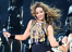 http://www.clopotel.ro/Beyonce/muzica/grown-woman-beyonc-new-song-leaked_929