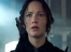 http://www.clopotel.ro/Jennifer-Lawrence/video/trailer-hunger-games-our-leader-the-mockingjay_1473