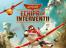 http://www.clopotel.ro/funny/concurs-Avioane_Echipa_de_interventii-531.html