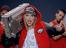 http://www.clopotel.ro/Taylor-Swift/muzica/taylor-swift-shake-it-off-videoclip_1484