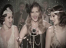 http://www.clopotel.ro/Inna/muzica/dara-cu-inna-antonia-si-carlas-dreams-fie-ce-o-fi_1492