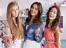 http://www.clopotel.ro/stiri/Afla-ca-sa-stii-4/O-noua-emisiune-dedicata-fanilor-Violettei-se-lanseaza-la-Disney-Channel-I-Love-Violetta-738/