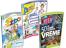 http://www.clopotel.ro/stiri/Afla-ca-sa-stii-4/Au-aparut-editiile-de-sarbatori-ale-revistelor-tale-favorite-Pipo-Doxi-si-Terra-Magazin-760/
