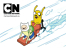 http://www.clopotel.ro/stiri/Afla-ca-sa-stii-4/Cartoon-Network-trimite-bucurie-pe-hartie-779/