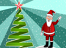http://www.clopotel.ro/funny/teste/Teste_haioase/Ce_culoare_de_Craciun_esti-26775