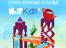 http://www.clopotel.ro/stiri/Afla-ca-sa-stii-4/NexT-Kids-ziua-copiilor-si-a-jocurilor-la-Festivalul-NexT-831/