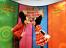 http://www.clopotel.ro/stiri/Afla-ca-sa-stii-4/Ritmuri-pline-de-energie-la-Bucuresti-alaturi-de-Mickey-Mouse-si-Minnie-Mouse-in-avanpremiera-spectacolului-Disney-Live-Mickeys-Music-Festival-A-saptea-reprezentatie-anuntata-astazi-839/#