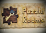 http://www.clopotel.ro/funny/concurs-Puzzle_Rooms-584.html