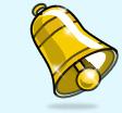 Clopotel de aur