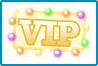 Cont VIP