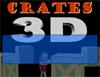 3dcrates