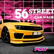 56 Street Car Wash