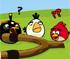 Angry Birds Go Crazy