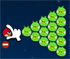 Angry Birds Pool