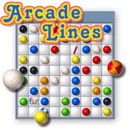 Arcade Lines