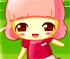 Barbie Fotbal