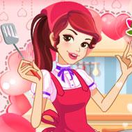 Bella's Love Kitchen