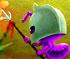 Bug War Re:coLonize