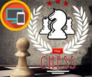 Chess HTML5